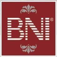 BNI Power House Networking