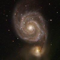 Severočeská hvězdárna a planetárium v Teplicích