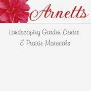 Arnett's Landscaping & Garden Center