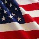 American Dream SSI, Inc
