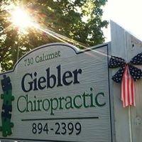 Giebler Chiropractic