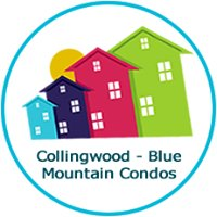 Collingwood-BlueMountain Condos, Heather Stitt; Broker