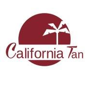 California Tan Ltd