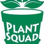 Plant Squad