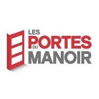 Les Portes Du Manoir