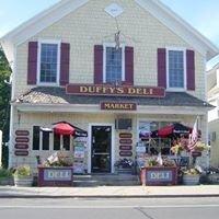 Duffy's Deli of Jamesport