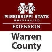 Warren County Extension Office