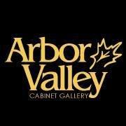 Arbor Valley Cabinet Gallery