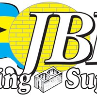 JBR Building Supplies Ltd.