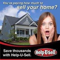 Help U Sell of Red Deer