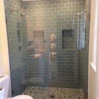 BKR Home Improvements