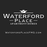 Waterford Place Apartment Homes