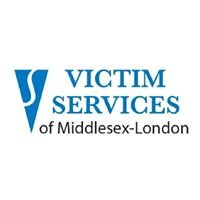 Victim Services of Middlesex-London