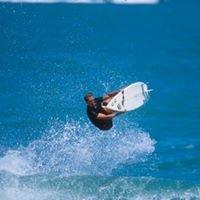 Surf Vero