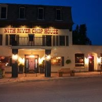 Nith River Chop House