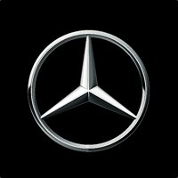 Mercedes-Benz Commercial Vehicles East Rand