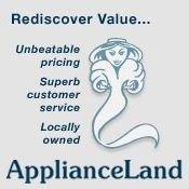 ApplianceLand