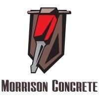 Morrison Concrete