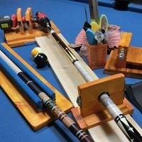 Billiards98