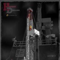 Horizon Drilling