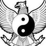 Kun Lun Pai Martial Arts