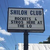 The Shiloh Club