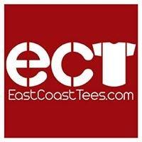 East Coast Tees