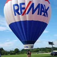 RE/MAX Westlake Investments