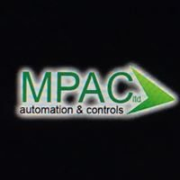 MPAC Ltd - Matt Pender Automation & Controls