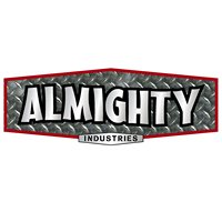Almighty Industries