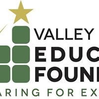 Valley Mills ISD Education Foundation
