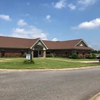 Morrilton Family Dental