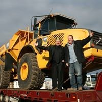 Brad Drew Truck Sales Pty Ltd