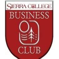 Sierra College Business Club