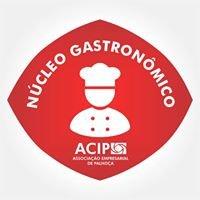 Núcleo Gastronômico ACIP