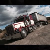 Cra Trucking