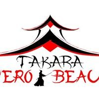 Takara Steakhouse Vero Beach