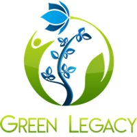 Green Legacy Landscape Inc.