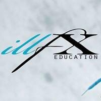 illFX Education