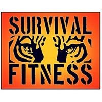 Survival Fitness Bay City