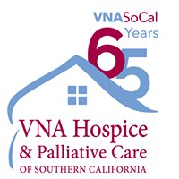 VNA Hospice and Palliative Care of Southern California