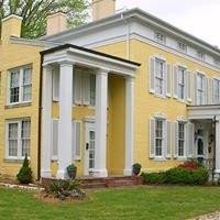 The Vintage Market - Causey Mansion