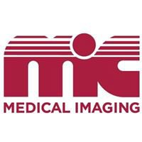 MIC Medical Imaging