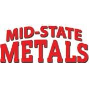 Mid-State Metals of the Carolinas, LLC