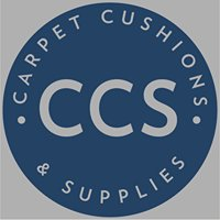 Carpet Cushions & Supplies