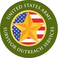 Fort Polk Survivor Outreach Services