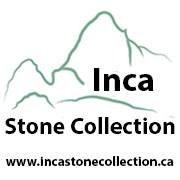 Inca Stone Ltd