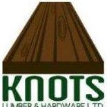 Knots Lumber & Hardware
