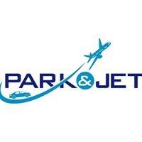 Park and Jet Calgary