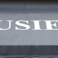 Susie's Bake Shop & Restaurant